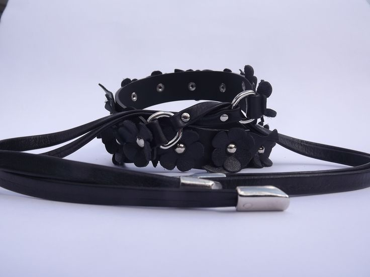 belts women leather