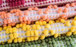 #aCupofFlowers #biancheria #cameradaletto#copripiumone #copriletto #lenzuola #CentrotavolaMilano#viaSpadari #table #cotton #linen #bedroom #crochet#springCollection #handmadeinItaly #knowhow#settingtable #lovecrochet #napkinring #breakfast#sartorial #bathroom #crafts #handicraft #embroidery#Milano #napkin #miseenplace #settingtable #placemats
