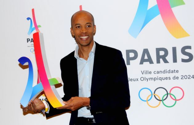 Stéphane Diagana n'a pas raté le virage de la retraite sportive. L'ancien champion du monde du 400 m haies ambitionne d'ouvrir un complexe dédié au sport, à la santé et à la performance sur la Côte d'Azur. Parallèlement, il lutte activement contre le dopage et soutient la candidature de Paris pour les JO de 2024.
