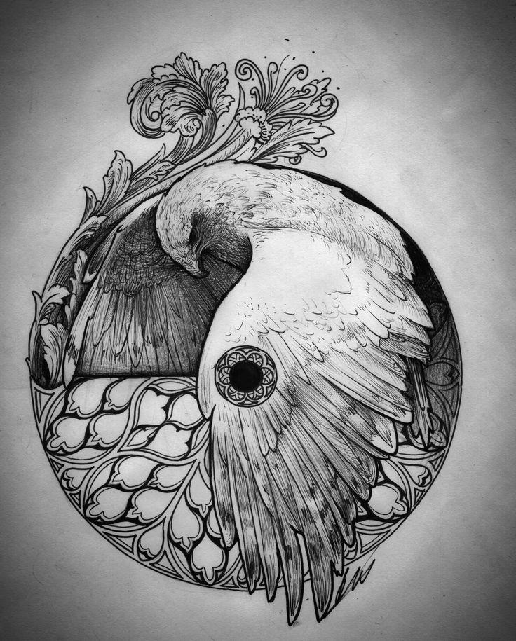 #Broslavskiy #tattoo #art #black
