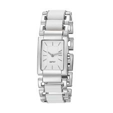 Uhren - Damen - CHRIST Uhren & Schmuck