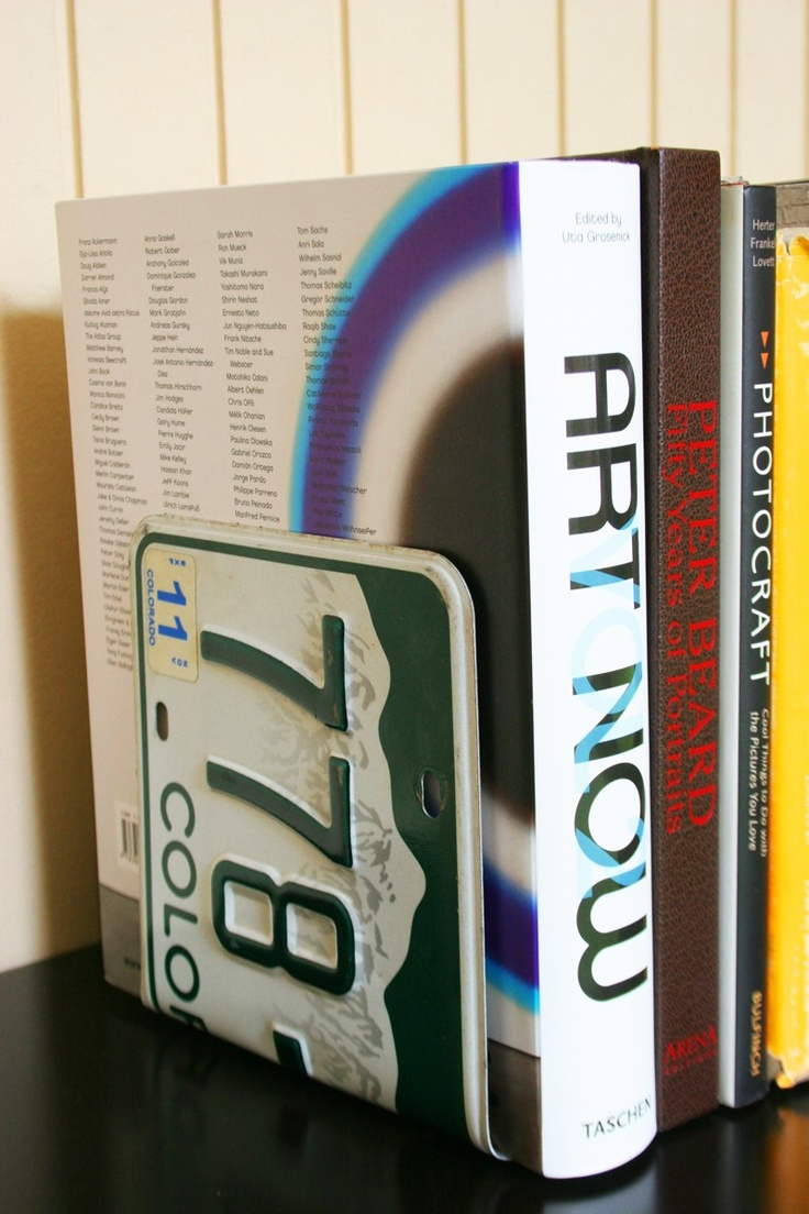 597 best awesome bookends images on pinterest bookends books