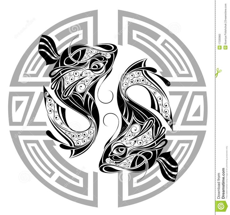 Tattoo Ideas Based On Zodiac Signs: Best 25+ Zodiac Wheel Ideas On Pinterest