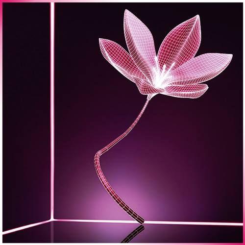 Stay Tuned για τη μεγάλη καινοτομία της LIERΑC στην Αντιγήρανση #Νοέμβριος2014 #3DLifting #Lifting #Beauty #AntiAge