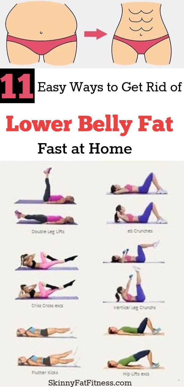 35b5f20f7288383516c8e21edd6c37c3 - How To Get Rid Of Stomach Fat Fast At Home
