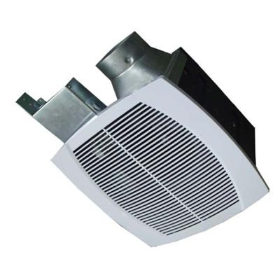 Found It At Wayfair   Super Quiet Bathroom Ventilation Fan