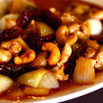 26 Best Thai Food Images On Pinterest Cooking Food Thai Recipes