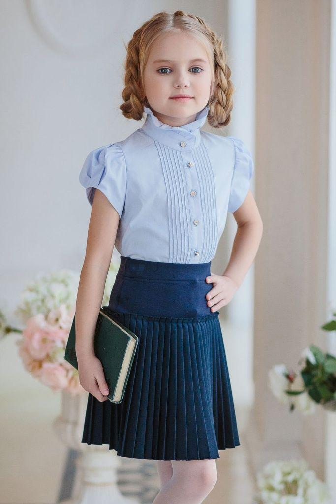 Pin By Ashley Reid On Childrens Fashion  School Uniform -1891