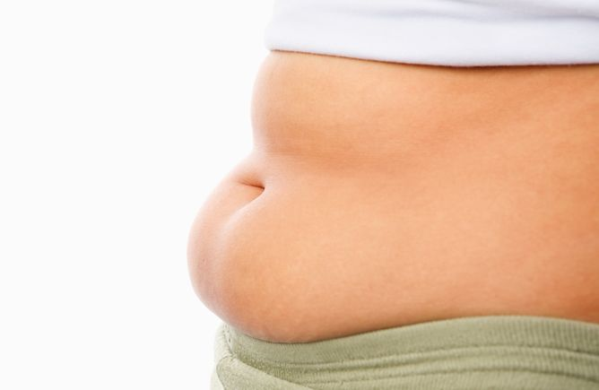 Reducing tummy fat without having to work hard is the most common concern in most people's mind. Fact is belly
