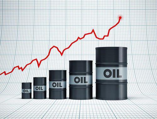 Les prix du carburant continuent d'augmenter - Radins.com