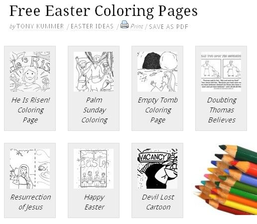Free N Fun Easter Coloring Pages : Best 25 easter colors ideas on pinterest coloring pages