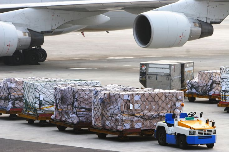 Get unmatched air cargo & sea cargo services at A Star Cargo in the UK. #Cargo http://www.astarcargo.co.uk/air-cargo.php