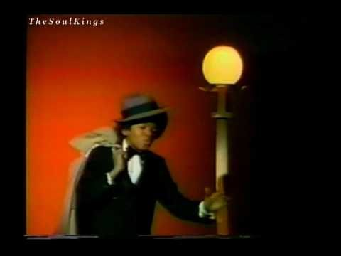 Michael Jackson - Diana Ross [Comedy Sketch]