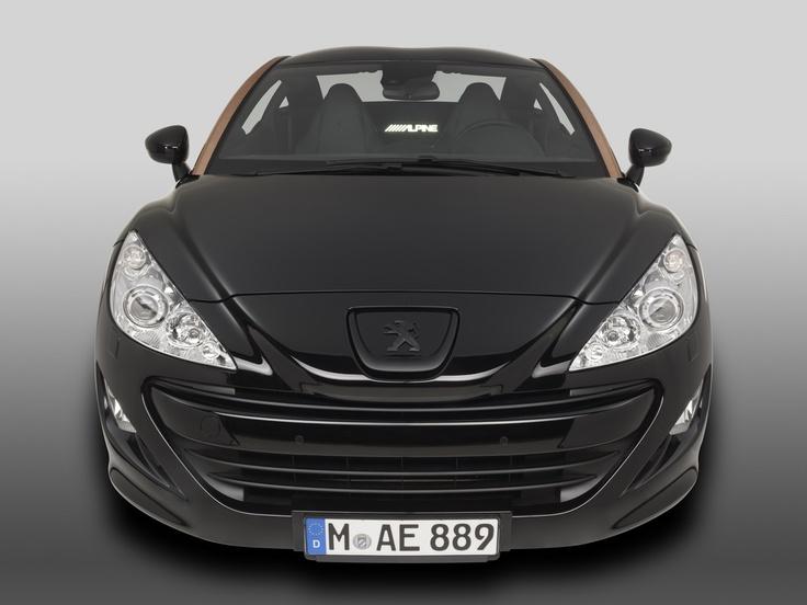90 best images about alpine demo cars on pinterest. Black Bedroom Furniture Sets. Home Design Ideas