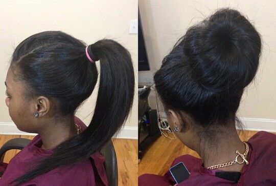 Excellent Sew And Sew Ins On Pinterest Short Hairstyles Gunalazisus