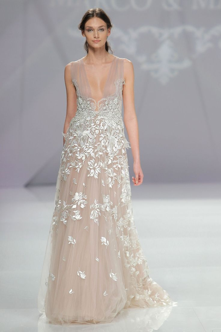 10 best Marco y Maria images on Pinterest   Hochzeitskleider, Rahmen ...
