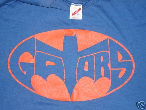 gator batman shirt - Google Search | My Boy | Pinterest ...