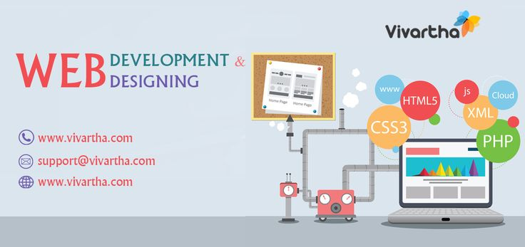 Are you going to start a new business and want to own a website?  vivartha innovations is the best web designing and development company in Bangalore,  India will create a website for your services at affordable prices. To know more about services, visit @ http://vivartha.com/