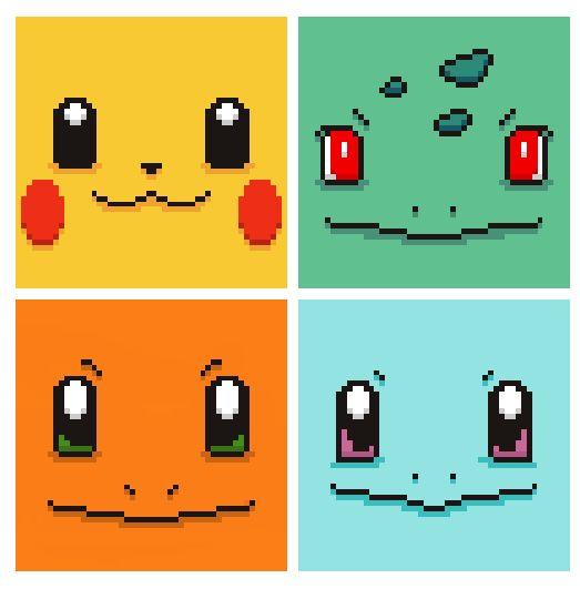 ultimatechimera:  Pokemon pokemon pokeball follow back pokemon stuff pokemon posts
