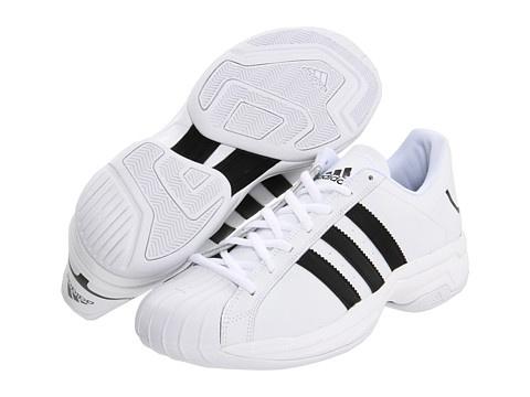 adidas SS 2G Fresh