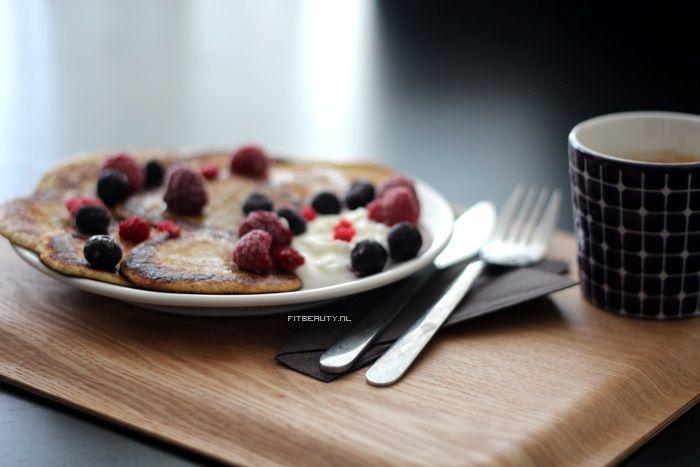 recept-banaan-ei-pannekoek-11