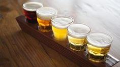 Best beer bars in Los Angeles, from brewpubs to biergartens