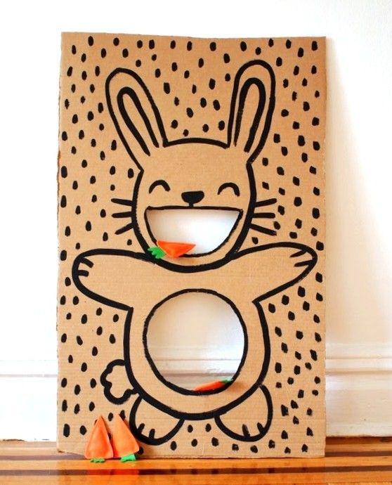 diy-jeu-enfants-lancer-carottes-fetes-Paques