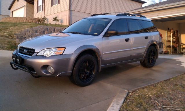 2005 Subaru Outback Rally Google Search Outback