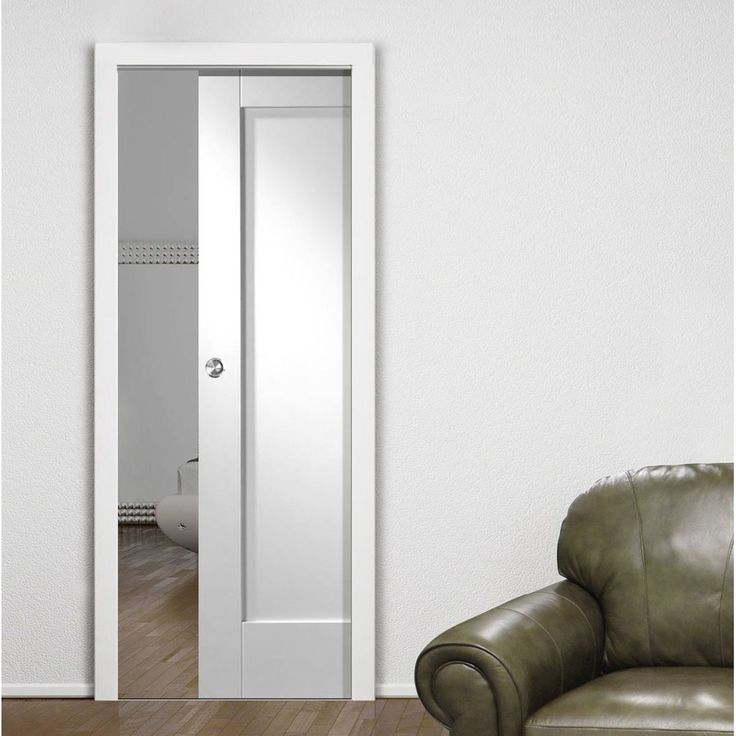 Pocket Door Styles : Best images about single panelled pocket doors on
