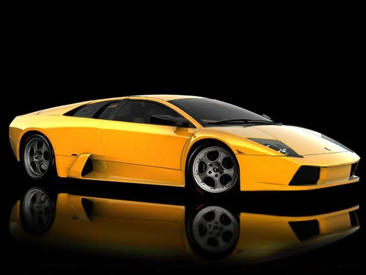 bu yarış oyunu özel olarak tasarlanan oyunlarımız arasındadır. Özellik konusunda oldukça farklı hızı  ön planda kendine yer açabilmek için size sunmuş olduğumuz özel arabaları MOUSE ile seçip yarışın içine bir anda kendinizi bulacaksınız.http://www.arabaoyna.net.tr/arabayariscisi.htm