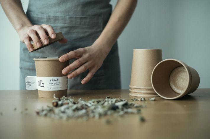 rhoeco - fine organic goods| Read about our principles [origin, production, cooperation, ecology, pleasure & simplicity]| #principles #organic #herbaltea #organicproduct #packaging #sustainablility #ethicalproducts #nowaste
