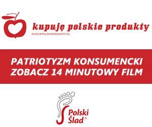 Stowarzyszenie Obywatelel Obywateleom - baner do kampanii banerowej