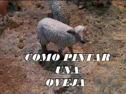 DIY COMO HACER PLOMBAGINA CASERA - PLUMBAGO HOMEMADE - YouTube