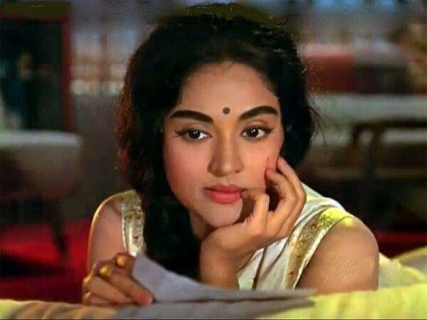164 Best Rekha Gemini Ganesan Images On Pinterest: 803 Best Images About VINTAGE BOLLYWOOD DIVAS On Pinterest