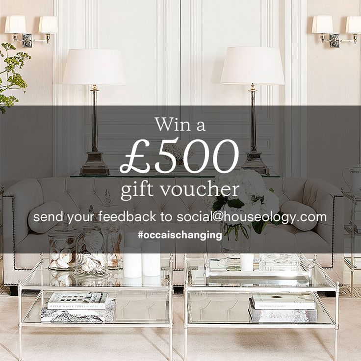 Interior Decorating Interiordesign And TastemastersDesignGroup Send Us Your Feedback For Chance To Win A 500 Gift Voucher Email