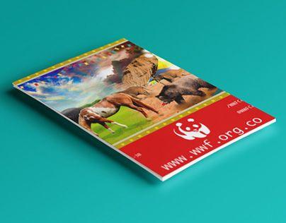 "Check out new work on my @Behance portfolio: ""Campaña Maltrato Animal"" http://on.be.net/1P7ixTg"