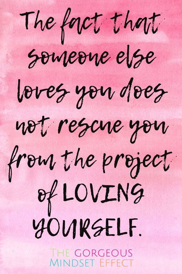 33 Self Love Quotes For Every Woman Citations Amour De