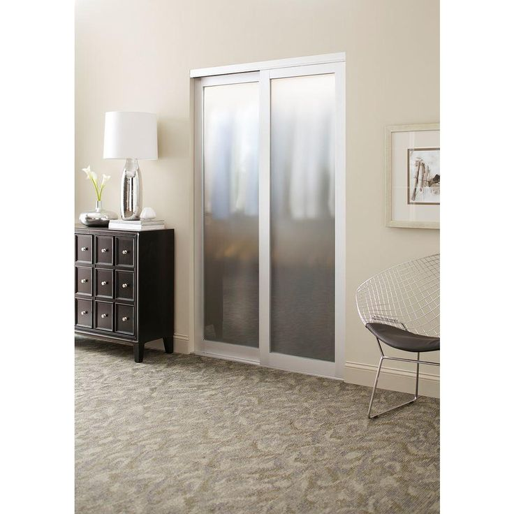 Sliding glass door sliding glass door 72 x 96 for Sliding glass doors 80 x 96