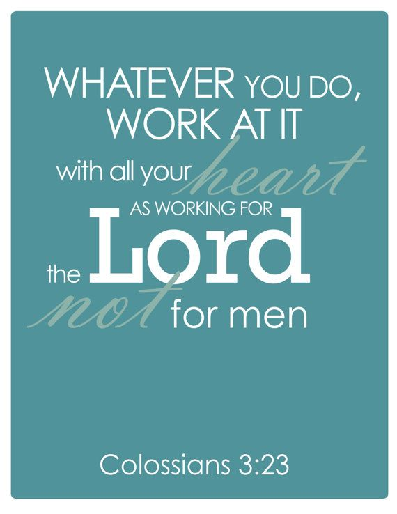 This is something that I have to keep reminding myself. You're always going to want to please man, and you may fail. But, if you aim to please God, and do what you know God would want, then pleasing man doesn't matter, as long as you are doing what God has called you do to.