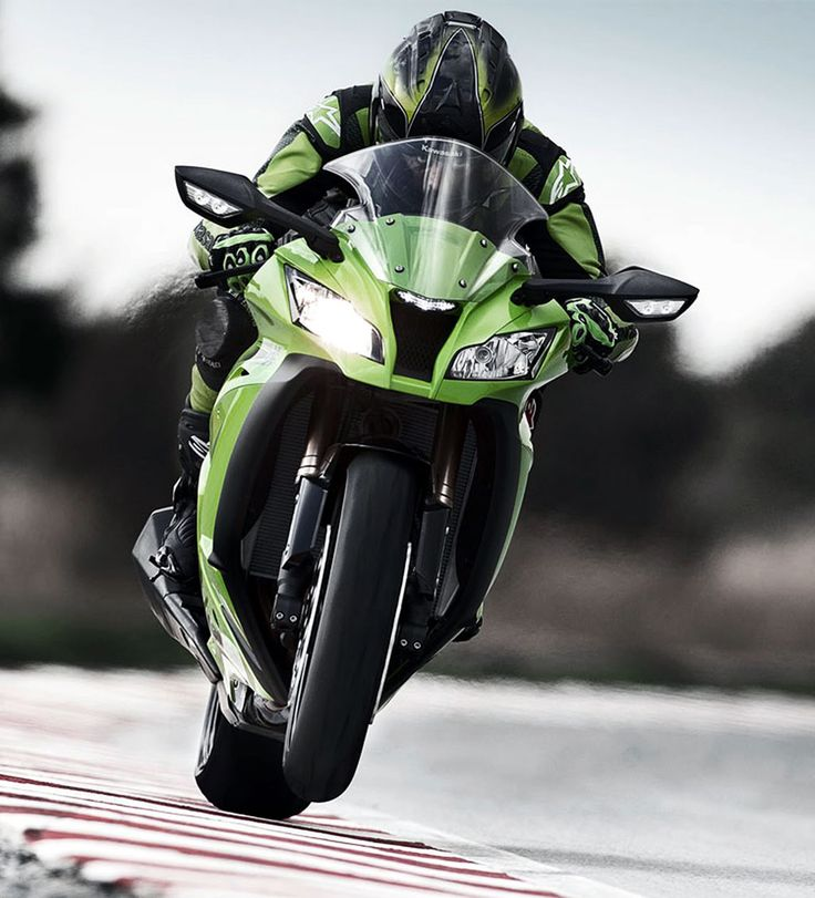 17 Best Images About Sportbikes--Vol2 On Pinterest