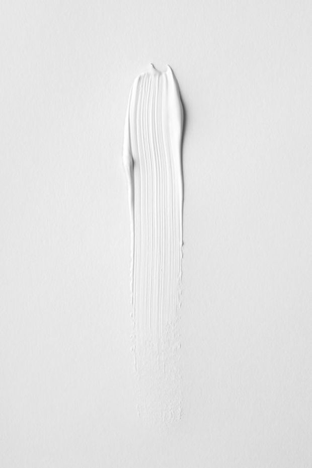 25+ best ideas about Minimalist photography on Pinterest  Architectural photography, Pattern