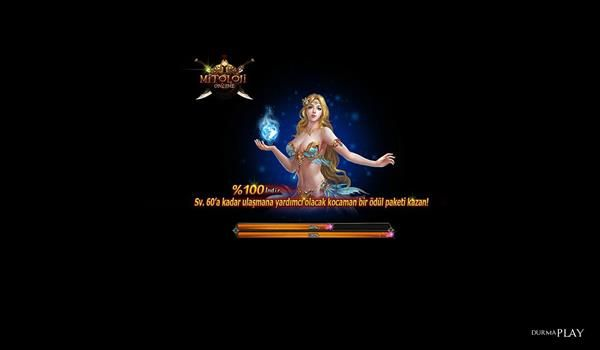 https://www.durmaplay.com/oyun/mitoloji-online/resim-galerisi Mitoloji Online