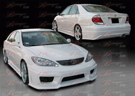 lowerd toyota camry 2005 - Yahoo Image Search Results
