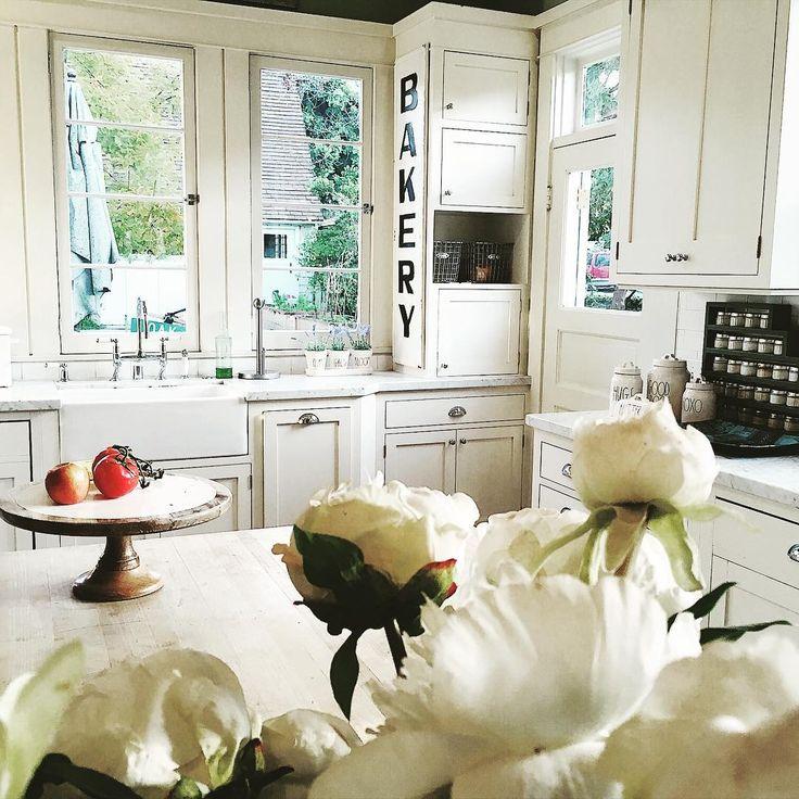 Retaper une maison cool maison de matre restaurer avec for Retaper une cuisine