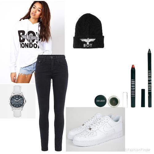 outfit_large_ce31c0ba-6f72-4317-aaf2-d60289a54814.jpg (500×500)