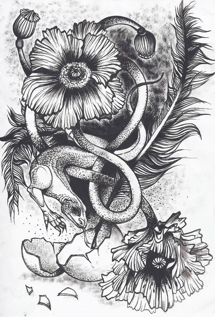 Tattoo design sample tattoos pinterest tattoo for Sample of tattoo design