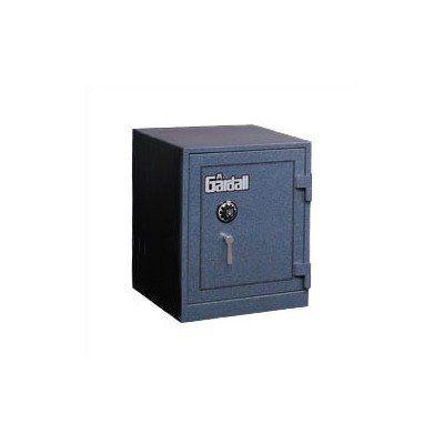 18 best images about home gun safes on pinterest security safe electronic safe and. Black Bedroom Furniture Sets. Home Design Ideas