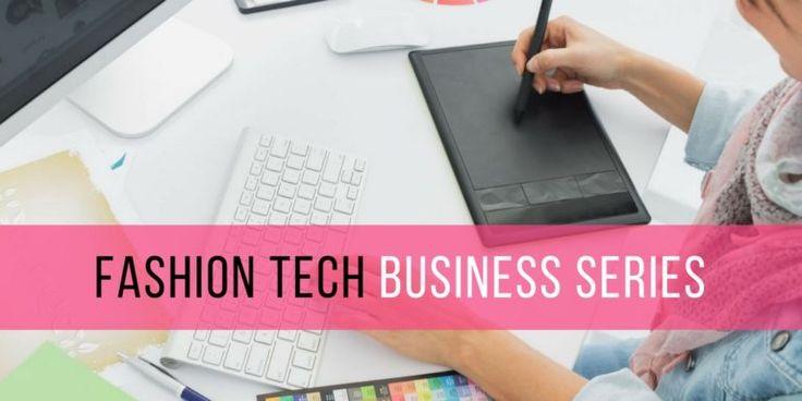 fashion industry, fashion technology, fashion software, computer software for fashion, CAD programs, fashion CAD programs, fashion career, fashion car…