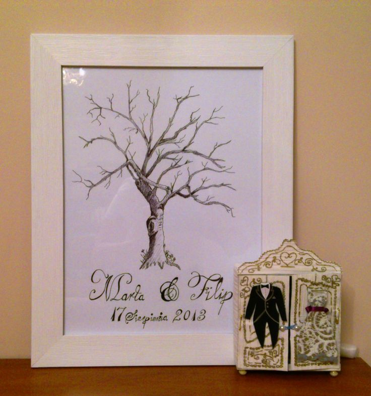 gift #wedding gift, #gift, #card, #guest book