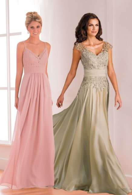 Wedding Dresses For Different Shapes : Different shapes allure bridals wedding dresses and satin